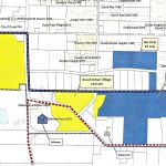 Riverview School District Boundary Changes
